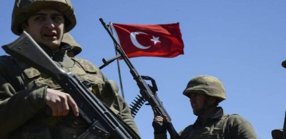 آخر الأخبار حول محاولة إنقلابية في تركيا