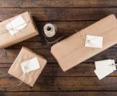 أغرب ما أرسله الناس عبر البريد!