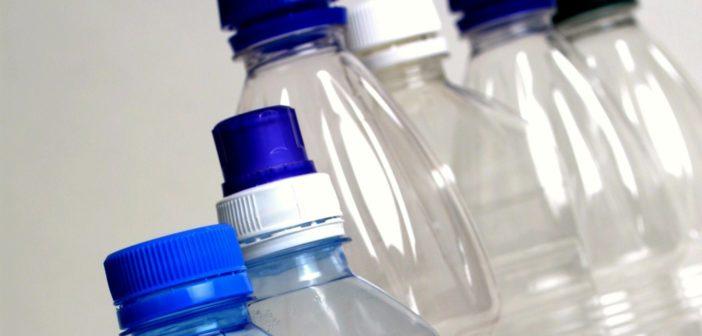 اكتشاف أنزيم يقضي على البلاستيك