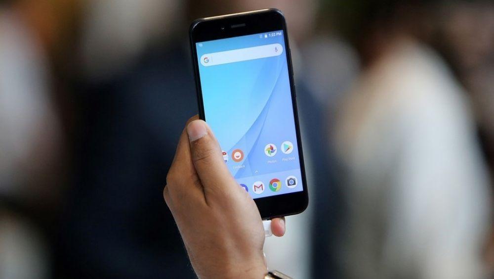 تطبيق ينتهي عذابك في غياب الإشارة من الهواتف الذكية