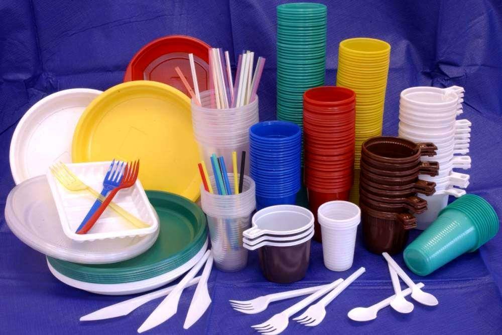 الاتحاد الأوروبي.. نحو حظر منتجات البلاستيك