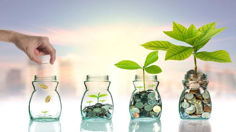كيف يصبح الاستثمار عبادة؟