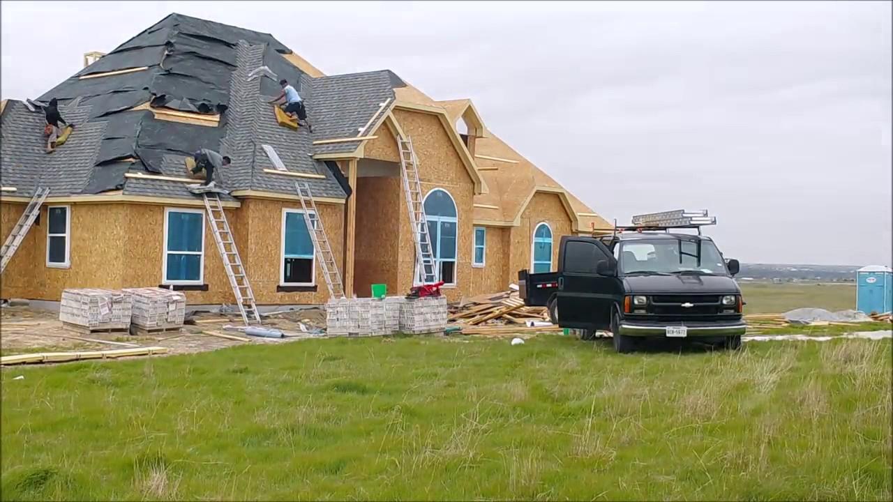 البول البشري في بناء المنازل.. كيف ذلك؟