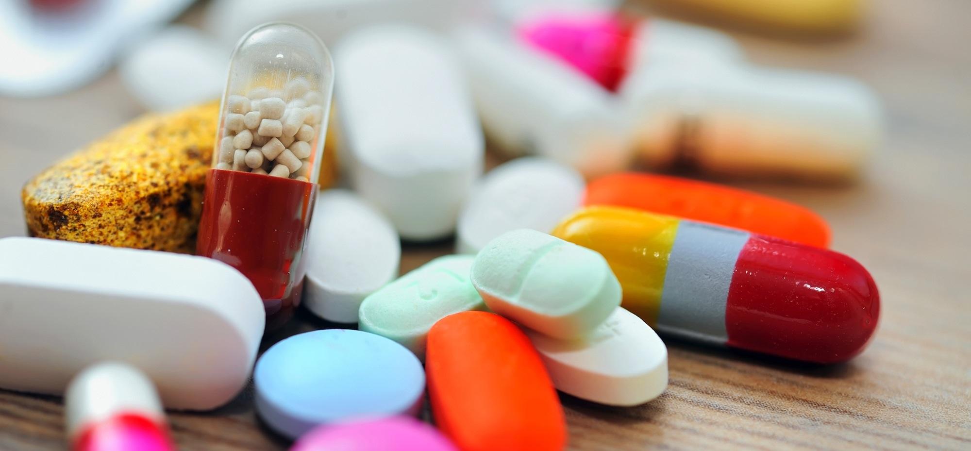 هل الدواء يؤثر بشكل إيجابي على حالتك؟