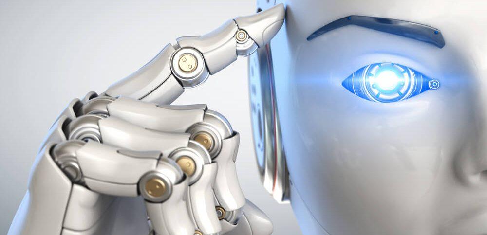 هل سيهدد الذكاء الاصطناعي فرص العمل؟