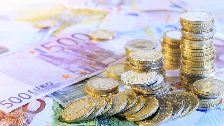 ماهي أهمية تداول الأخبار وتأثيرها على تداول العملات؟
