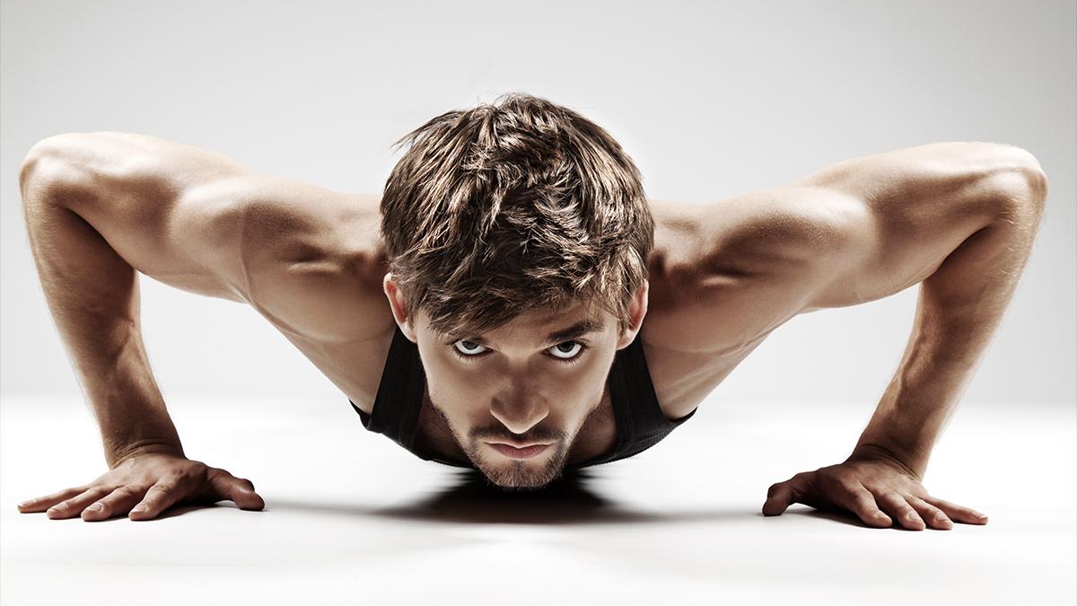 هل تريد تضخيم العضلات ؟ إذن تجنب هذه الخطوات
