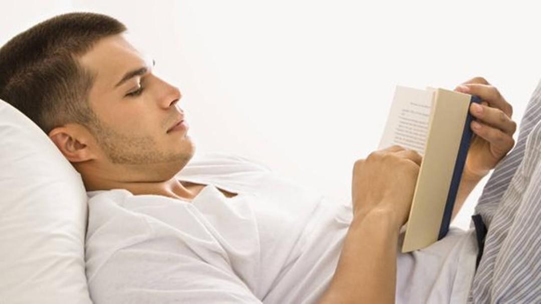 تعرف على 9 أسرار للنجاح تقوم بها قبل النوم