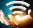 تنبيه خطير.. واي فاي القاتل الصامت Wi-Fi
