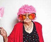 ثرية ألمانية ذات 72 سنة تبحث عن زوج
