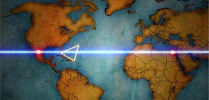 إكتشف سر الأرض الصامتة التي حيرت العلماء (+ فيديو)