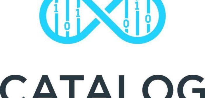 كيف يمكن تخزين جميع بيانات العالم؟