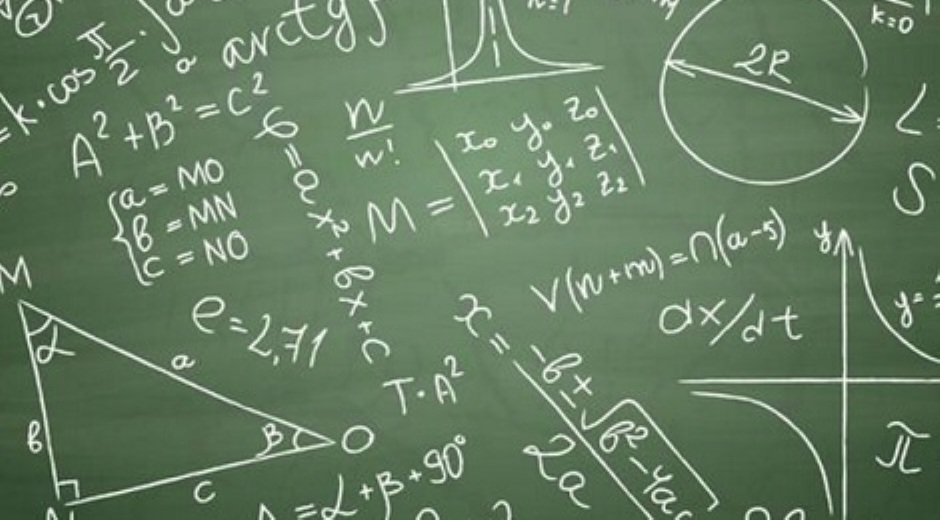 حل هذه المسائل الرياضية واربح مليون دولار!