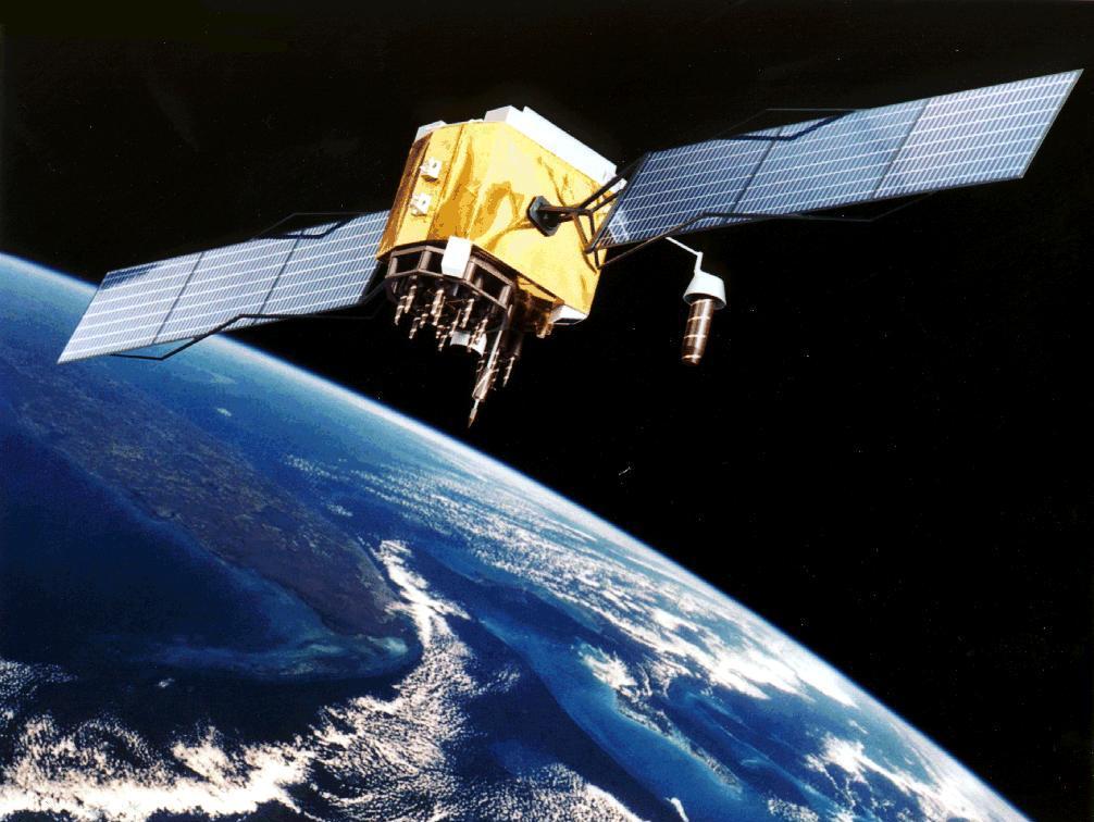 الأقمار الصناعية أيضا تشهد على نبوة محمد صلى الله عليه وسلم