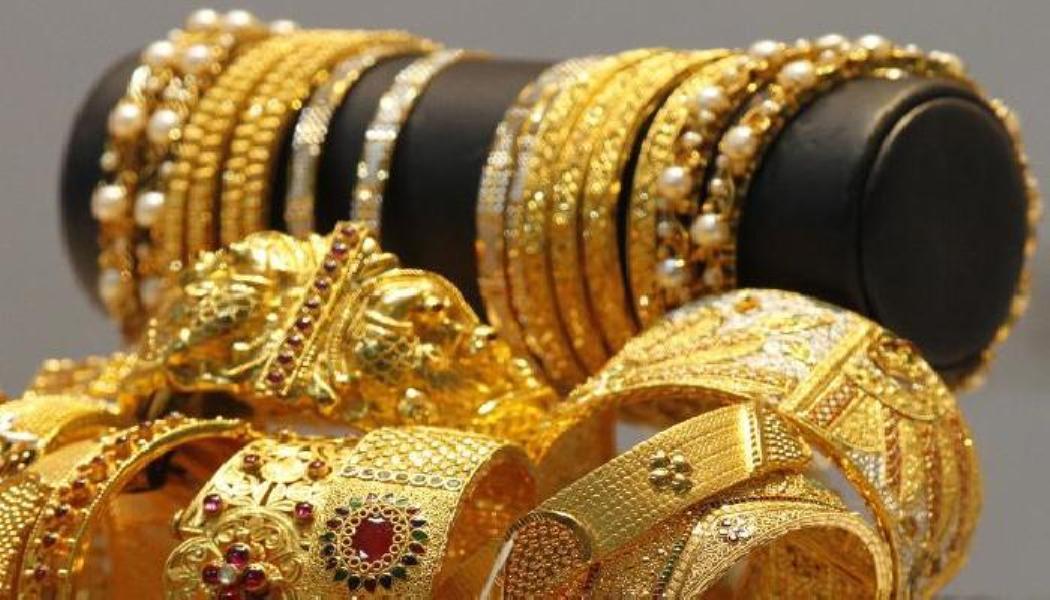 تعرف على أسعار الذهب ليوم 14 يوليوز في مصر و السعودية Gold prices