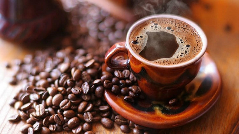 دراسة: شرب القهوة يحمي من أمراض القلب