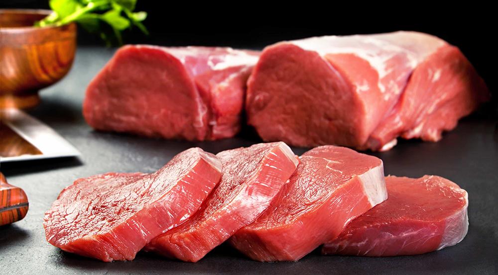 لماذا عليك تجنب شطائر اللحوم المنخفضة الصوديوم؟
