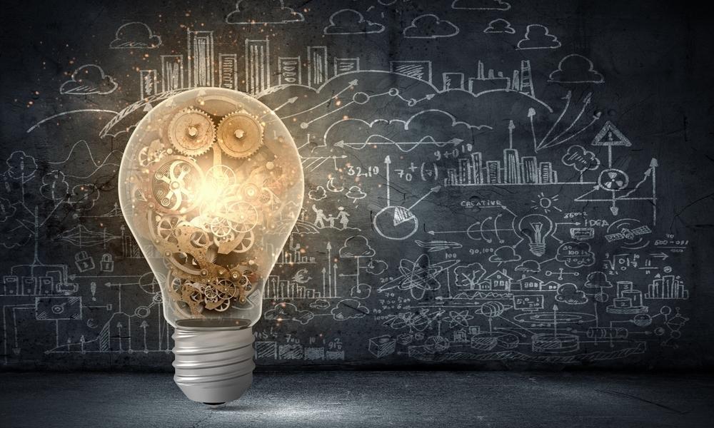 حذاري هذه عادات قد تقتل ذكائك وإبداعك!