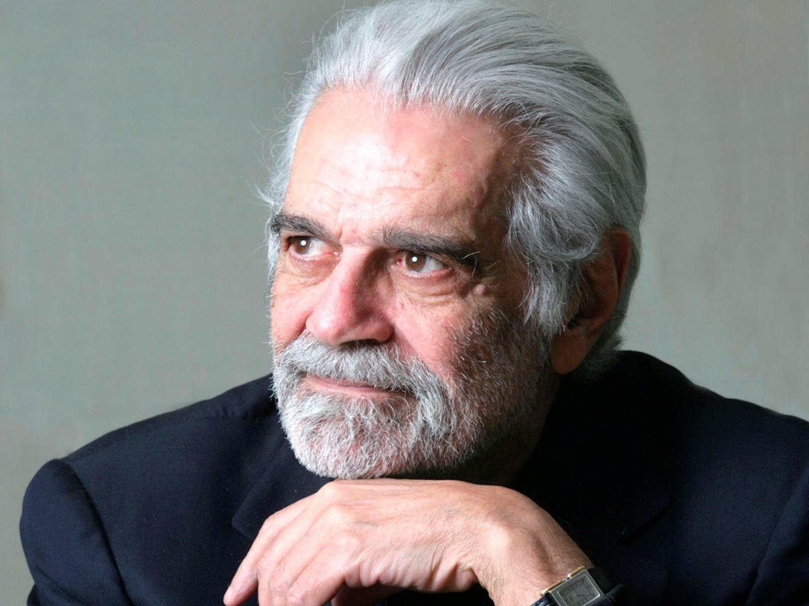 وفاة الممثل عمر الشريف