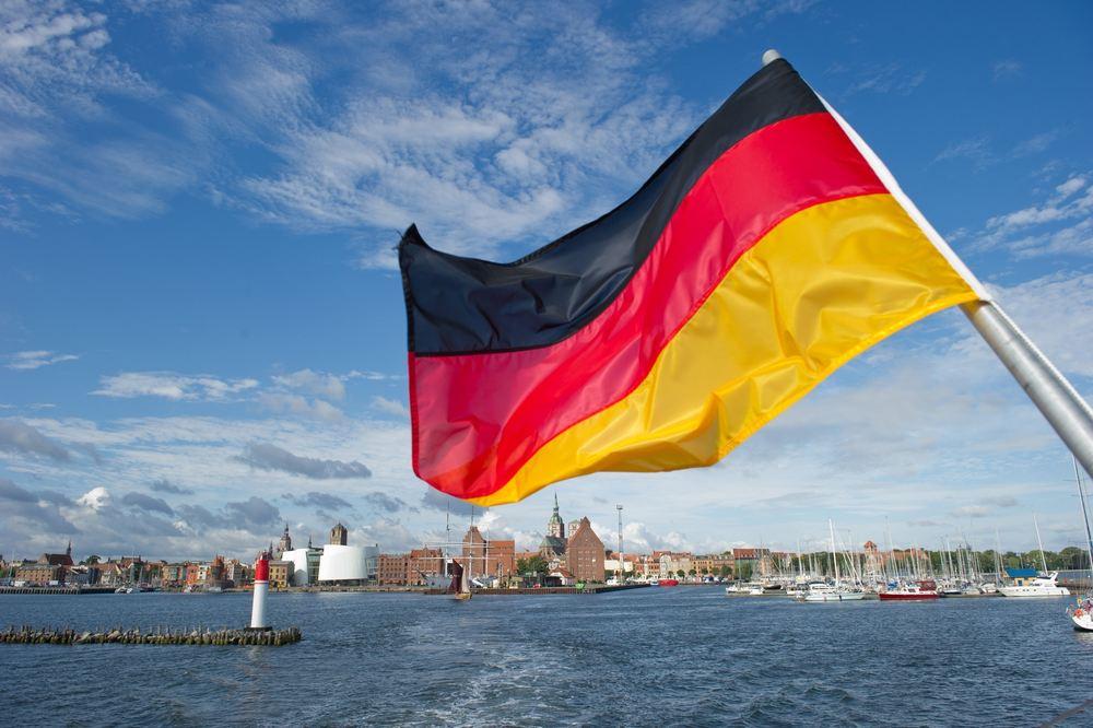 غرائب عن دولة ألمانيا!