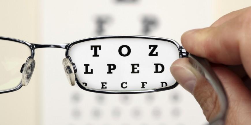 سلوكيات قد تؤدي تدريجيا لفقدان البصر!