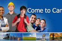 كندا-تفتح أبوابها لآلاف المهاجرين الباحثين عن العمل Immigration to Canada