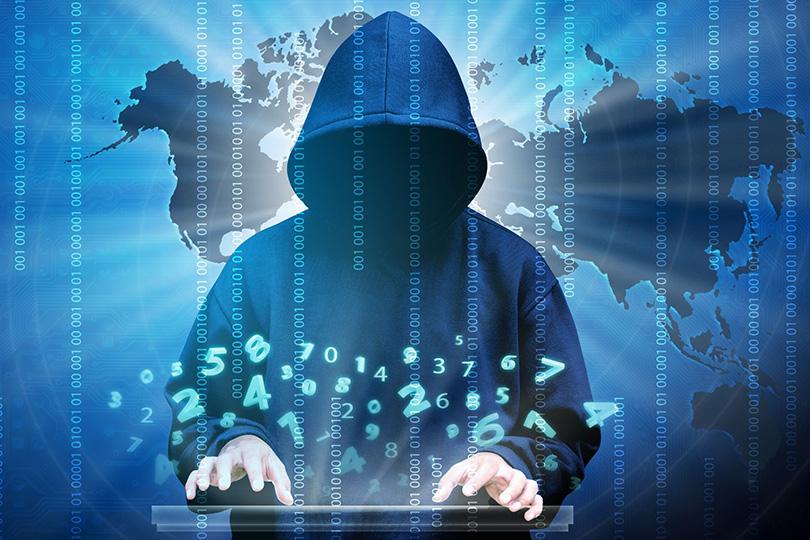 كيف تحمي نفسك من الاختراقات الإلكترونية؟