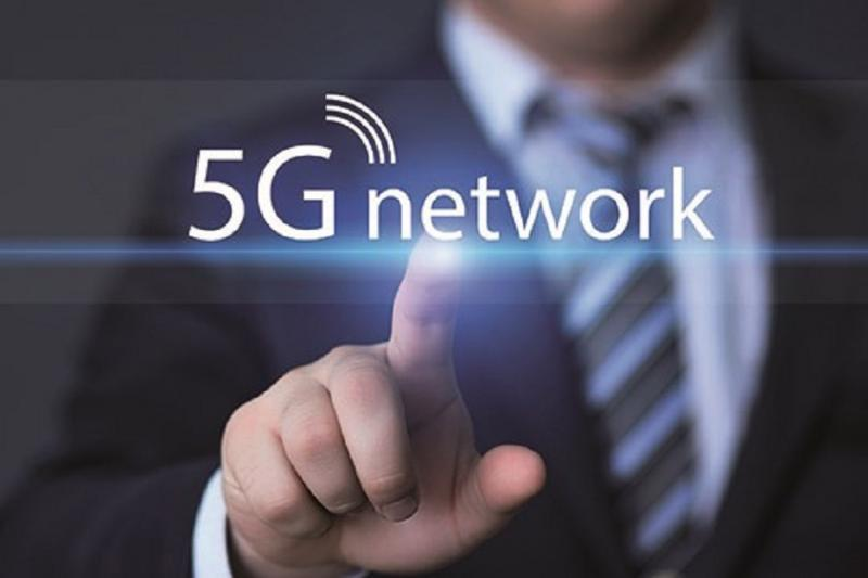 كيف ستؤثر شبكات 5G على حياتنا؟