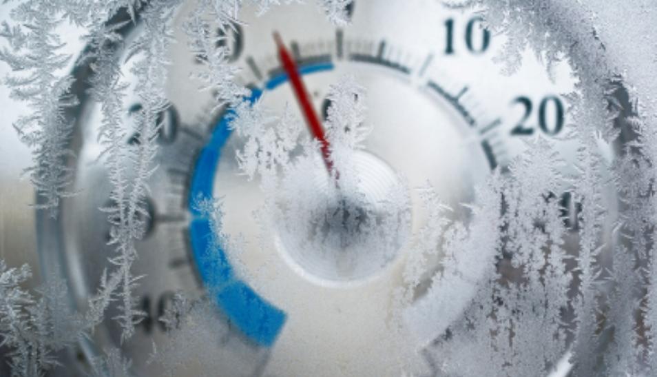 لماذا نتبول بكثرة في الجو البارد؟