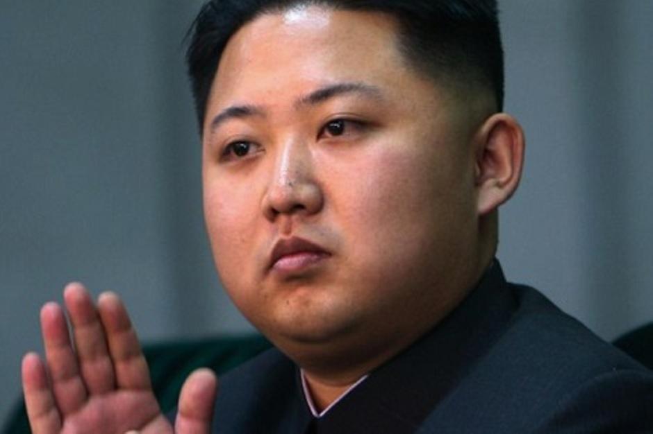 لهذا السبب حفلات الزفاف والجنائز ممنوعة في كوريا الشمالية North Korea