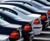 ما مصير السيارات الحديثة التي لم تُباع أبدًا ؟