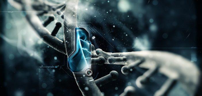"""أضخم مشروع علمي لتحليل جينوم البشري """"DNA.LAND"""""""