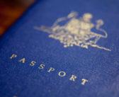 تقنية جديد تحل محل جوازات السفر في مطار سيدني