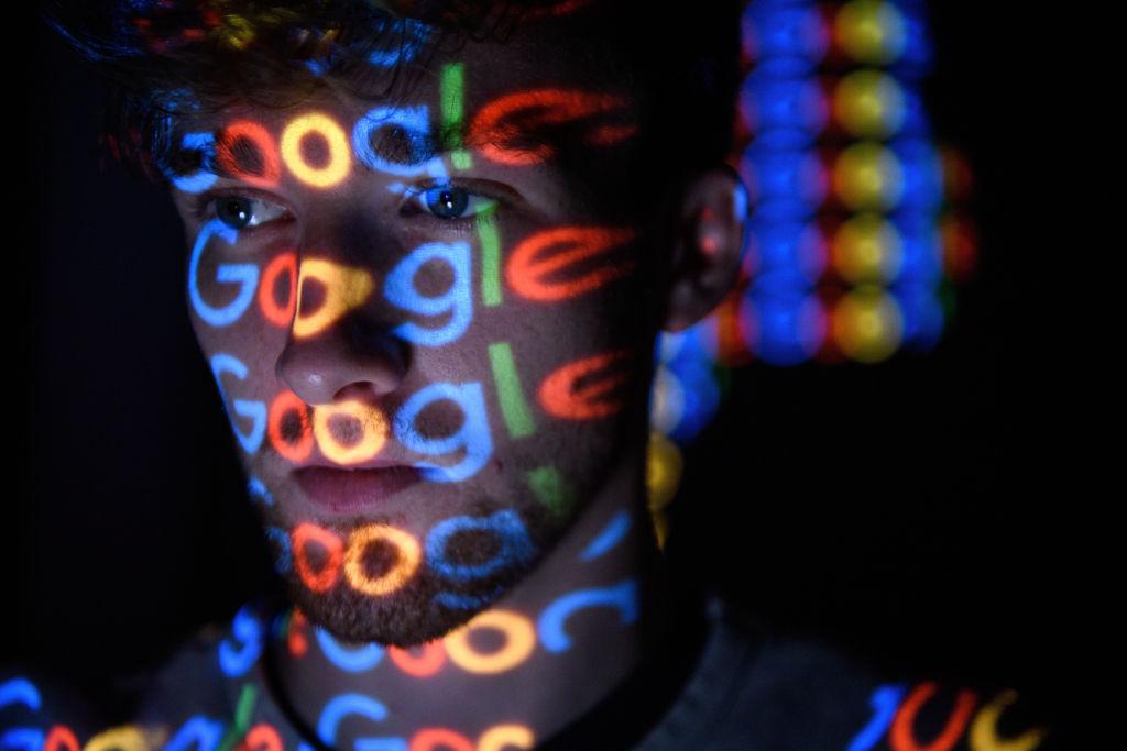 نصائح وحيل للبحث في «جوجل» توفر لك الكثير من الوقت والجهد