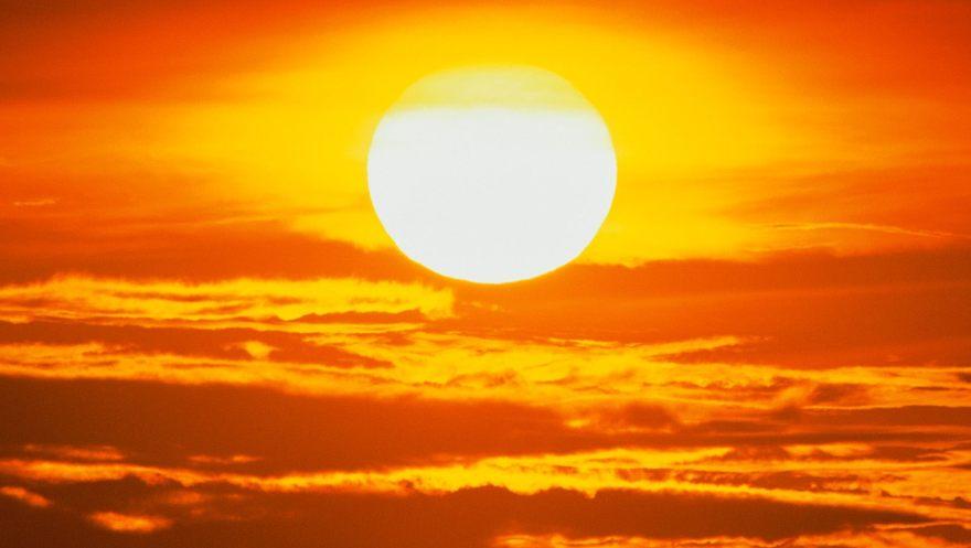 هذا ما سيقع إذا اختفت الشمس Sun لأسبوع واحد