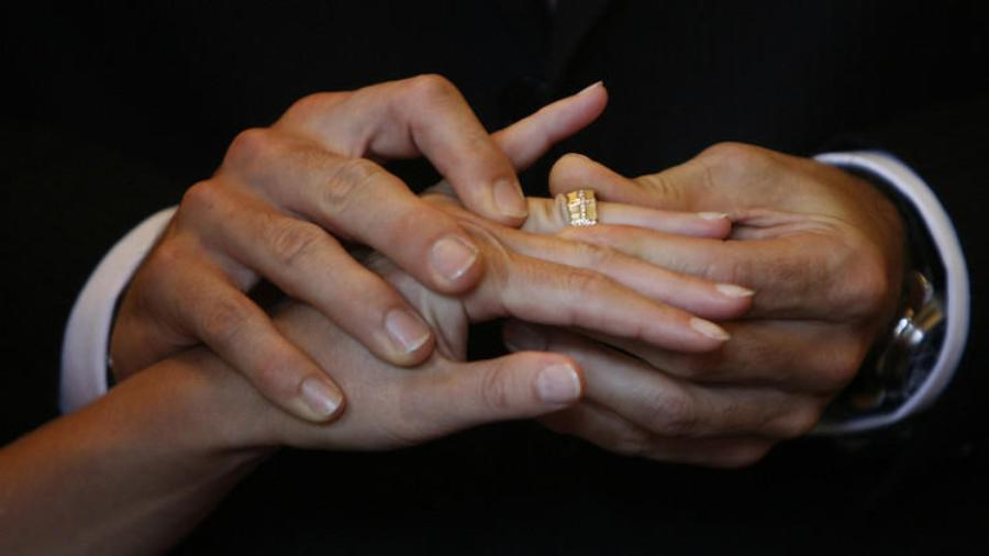 هذه هي الشروط الجديدة لمن يريد الزواج من المصريات