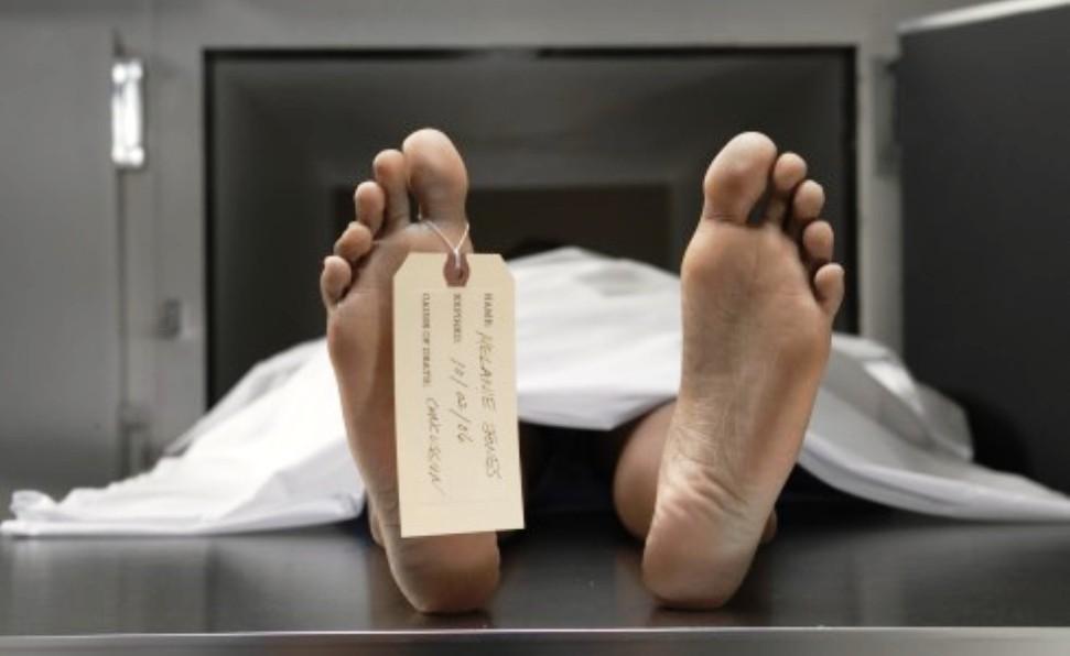 هكذا توفي معمر بريطاني في نفس يوم وساعة ولادته