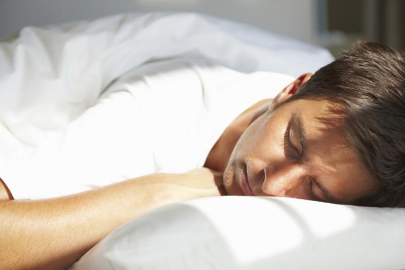 هل ست ساعات تكفي لنوم ؟