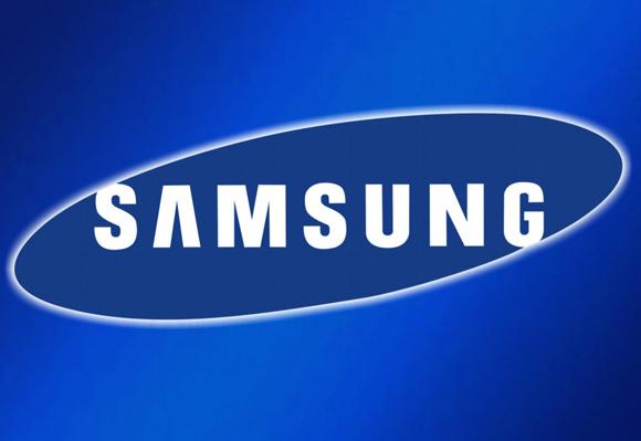 قصة العملاق الكوري شركة سامسونج Samsung