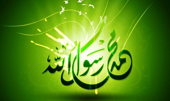 فيديو: اسم النبي محمد مذكور في التوراة والإنجيل