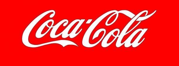 """احذر شرب """"كوكا كولا Coca-Cola"""" بكثرة"""
