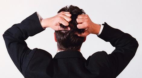 كيف تتجنب خلافات الزملاء في العمل؟