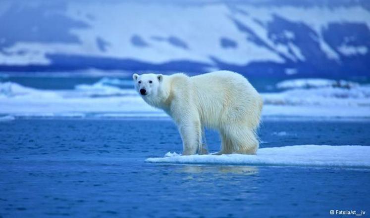 تهديدات متزايدة للبشر من التغييرات المناخية