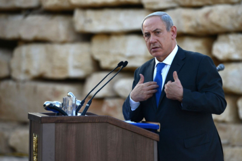 يديعوت: غزة لا تهزم