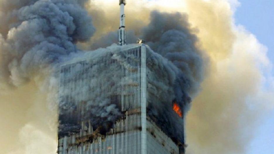 تحقيق مع قس قس اتهم إسرائيل في هجمات 11 سبتمبر