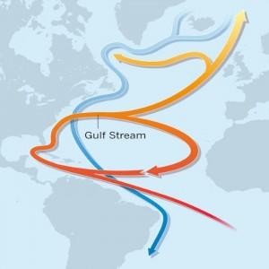 تيار-الخليج