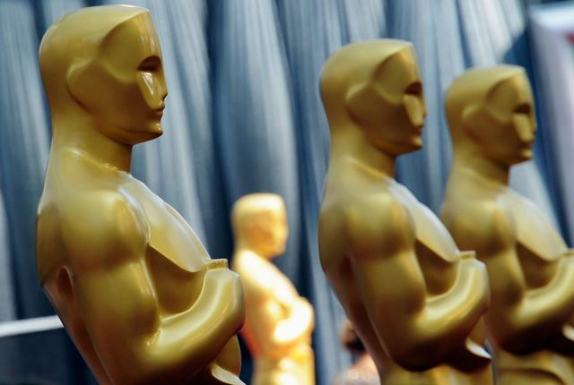 حقائق غريبة تجهله على الاوسكار Oscar