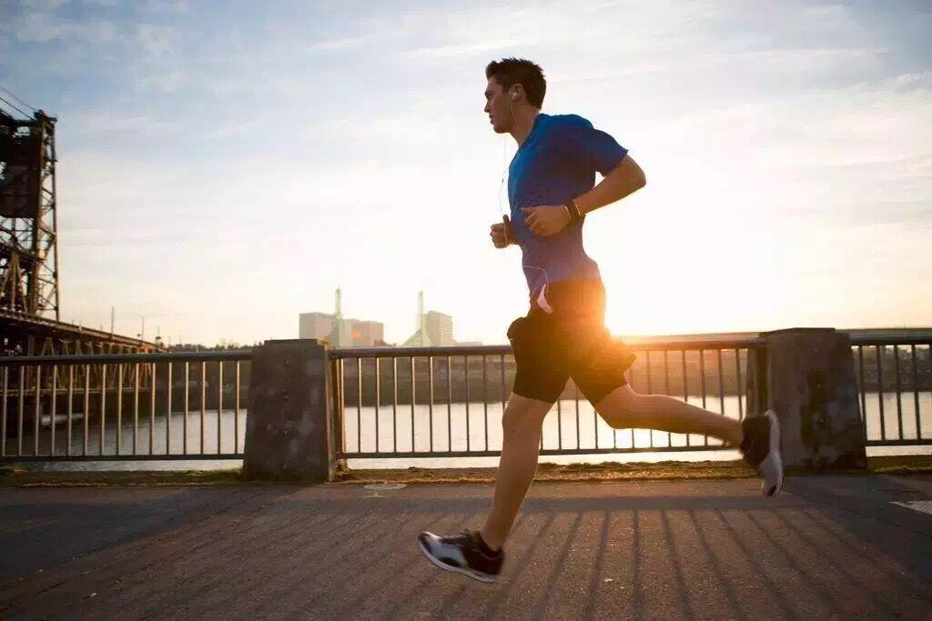 دراسة: 30 دقيقة رياضة يوميًا تقيك من أمراض خطيرة!