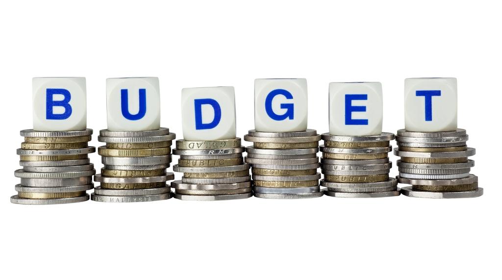 5 عادات سيئة تؤثر على ميزانيتك budget