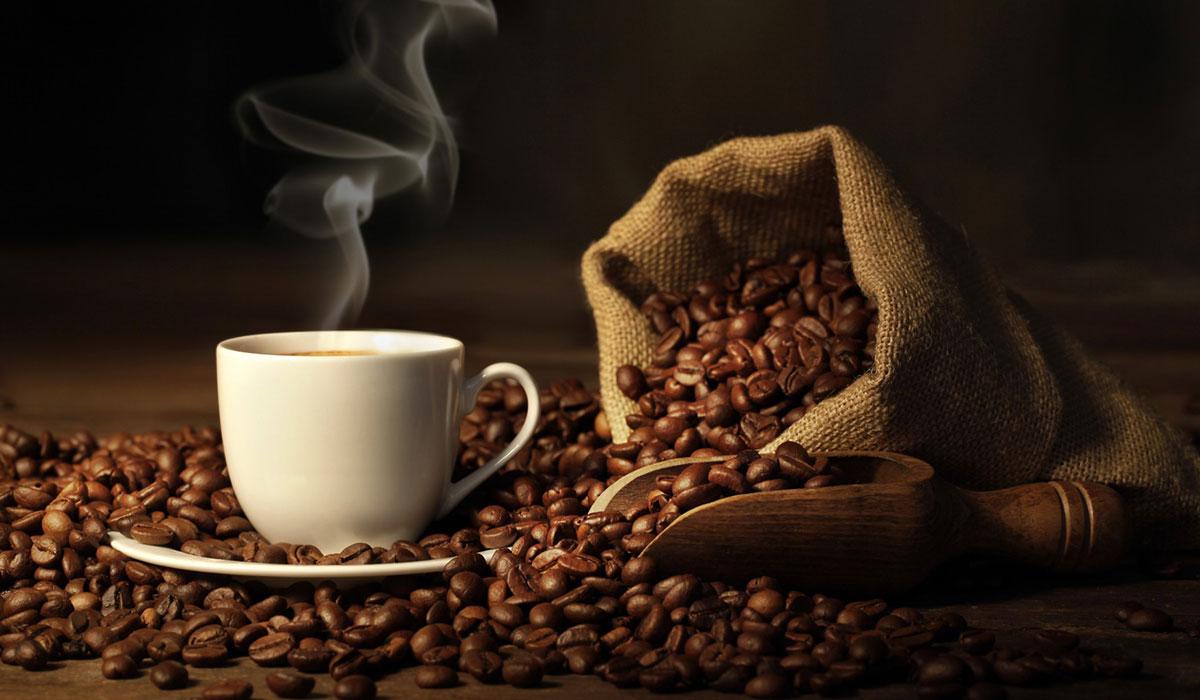 5 علامات تدل على أن القهوة تضرك!